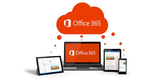voordelen-office-365
