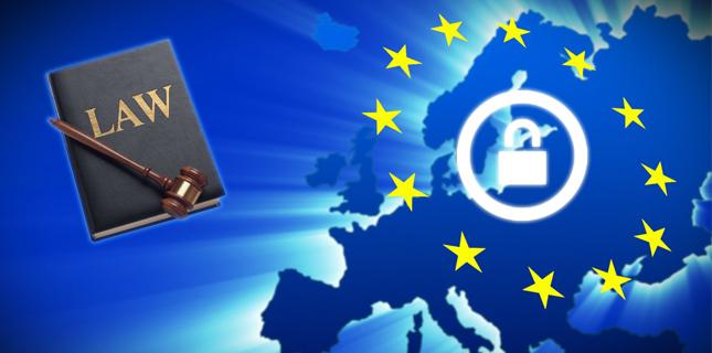 eu-wetgeving-beveiliging